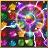 Скриншот из игры Камни времени