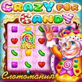 Игровые автоматы обезьянки играть онлайн бесплатно, игры на мой мир@
